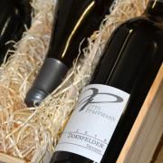 Weingeschenk-Rot-klein