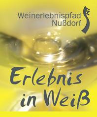 Erlebnis in Weiss Pfalz
