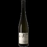 Chardonnay Spätlese trocken 2019