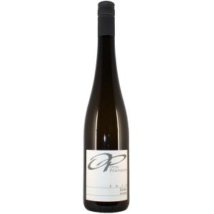 riesling auslese lola 2015